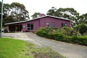 123 Green Point Road, Marrawah, Tas 7330