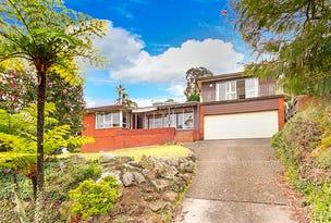 26 Killarney Drive, Killarney Heights, NSW 2087