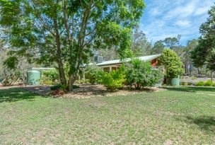 12 Pinnell Road, Crows Nest, Qld 4355