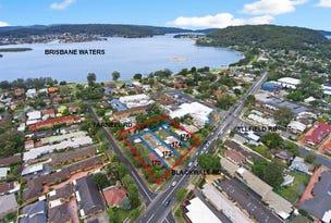 170-176 Blackwall Road, Woy Woy, NSW 2256