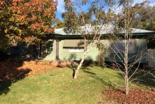 21 Falkiner Street, Tocumwal, NSW 2714