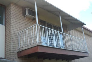 4/175 Centre Street, Casino, NSW 2470