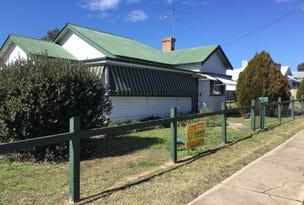 43 Geddes Street, Warialda, NSW 2402