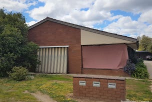 3/260 Hume Street, Corowa, NSW 2646