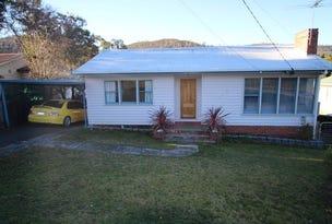 119 Flagstaff Gully Road, Lindisfarne, Tas 7015
