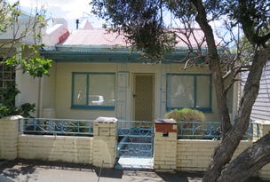 94 Cobden Street, South Melbourne, Vic 3205