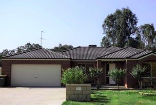 17 King Street, Darlington Point, NSW 2706