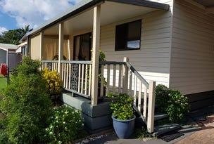 219/1-4 Northstar Resort Tweed Coast Road, Hastings Point, NSW 2489
