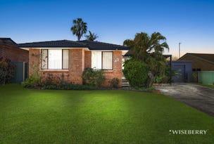 37 Darri Road, Wyongah, NSW 2259