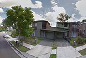 2 Yeramba Place, St Marys, NSW 2760