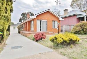 176 Brilliant Street, Bathurst, NSW 2795