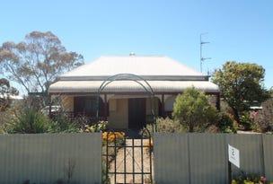 2 Grey Terrace, Orroroo, SA 5431