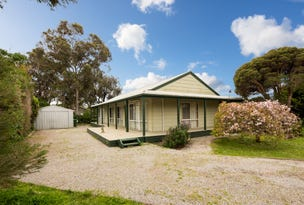 4 Outlook Drive, Cowes, Vic 3922