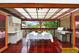 44 Cecilia Street, Belmore, NSW 2192