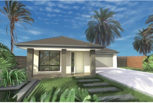Lot 3 Currajong Street, Evans Head, NSW 2473