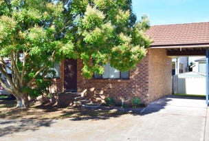8/78 Marks Point Road, Marks Point, NSW 2280