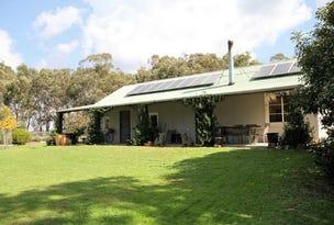 154 Tickner Valley Rd, Marulan, NSW 2579