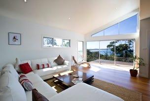 113 Scenic Highway, Terrigal, NSW 2260
