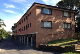 2/176 Gertrude Street, Gosford, NSW 2250