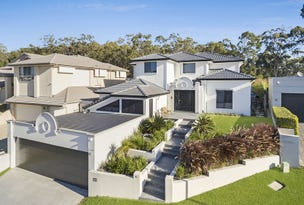 46 Butterfield Place, Chermside West, Qld 4032