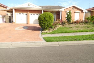 4 Wellesley Place, Green Valley, NSW 2168