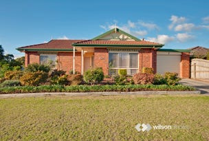 1/1 Galilee Court, Traralgon, Vic 3844