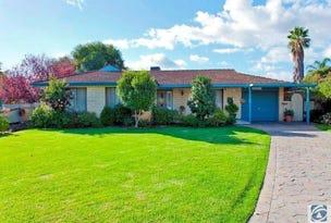 134 Howard Court, Howlong, NSW 2643