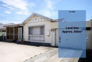 829 Heatherton Road, Springvale, Vic 3171