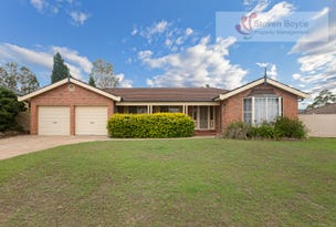 75 South Seas Drive, Ashtonfield, NSW 2323