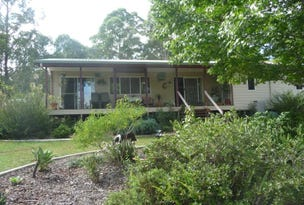 Blackbutt South, address available on request