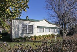 124 King Street, Westbury, Tas 7303