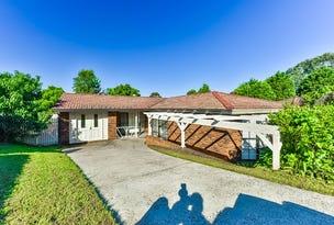 15 Ettalong Place, Woodbine, NSW 2560