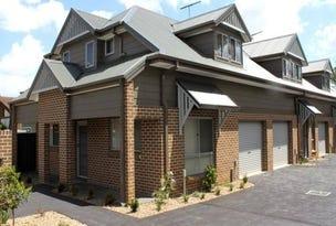 9/24-26 Joseph Street, Kingswood, NSW 2747