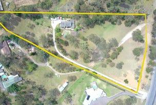 2179 elizabeth drive, Cecil Park, NSW 2178