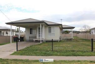 109c Old Bundarra Road, Inverell, NSW 2360