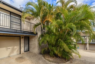 5/70 Hampton Drive, Tannum Sands, Qld 4680