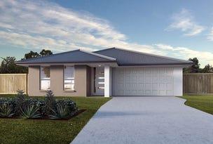 Lot 807 Stayard Drive, Largs, NSW 2320