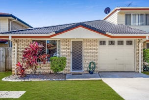 2  Nicol Way, Brendale, Qld 4500