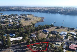 70 Colony Club Drive, Newlands Arm, Vic 3875