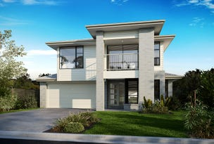 136 Brompton Estate, Cranbourne South, Vic 3977