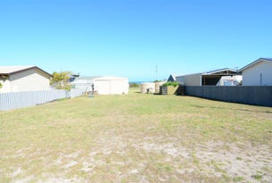 171 Cooke Street, Kingston Se, SA 5275