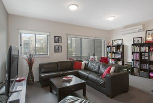 7/60 Gladesville Bld, Patterson Lakes, Vic 3197