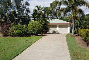 11 Feist Cl, Cardwell, Qld 4849