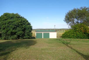 Lot 214 Gootchie Road, Gootchie, Qld 4650
