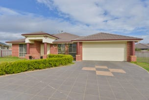 13 Gregory Close, Westdale, NSW 2340