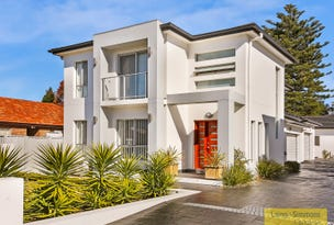 4/7-11 Ludgate St, Roselands, NSW 2196