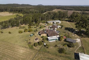 350 Old Bagotville Road, Bagotville, NSW 2477