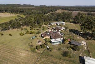 350 Old Bagotville Road, Bagotville, NSW 2477