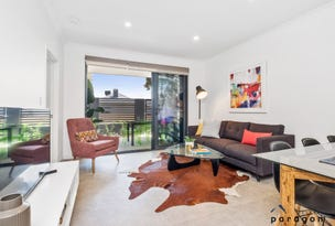 Unit 2 & 5/13 Foyle Road, Bayswater, WA 6053
