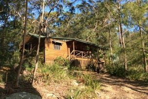 423 Galston Road, Dural, NSW 2158